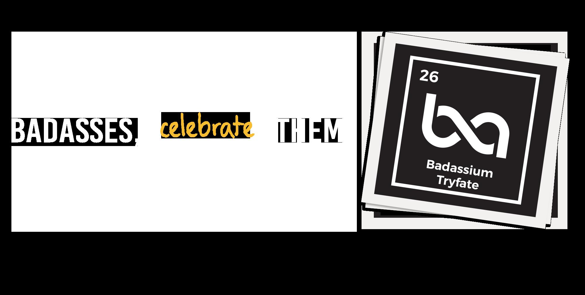 celebrate_Polaroid-2.png
