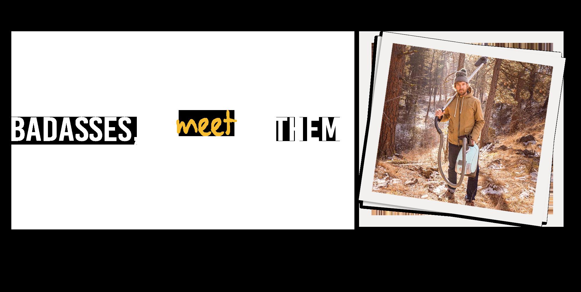 meet_Polaroid.png