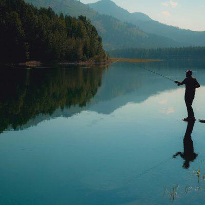 forrestfishing-scaled.jpg